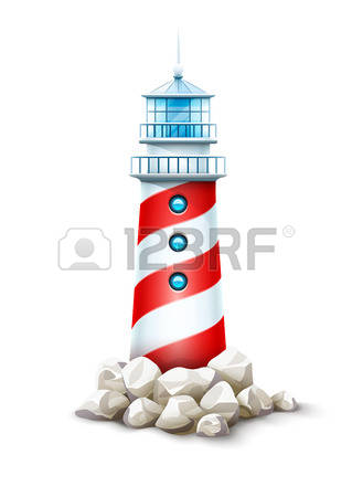 600 Crag Stock Vector Illustration And Royalty Free Crag Clipart.