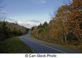 Pictures of Craggy Gardens North Carolina Blue Ridge Parkway.