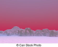 Crags Stock Illustration Images. 849 Crags illustrations available.