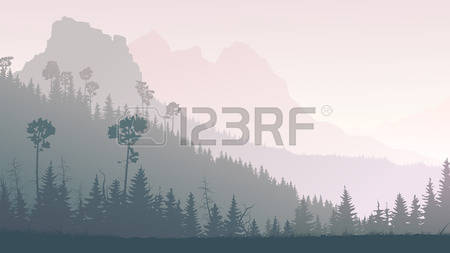 740 Crags Stock Vector Illustration And Royalty Free Crags Clipart.