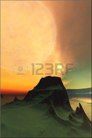 Crags Stock Vector Illustration And Royalty Free Crags Clipart.