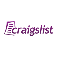 Craigslist Logo Png (100+ images in Collection) Page 1.