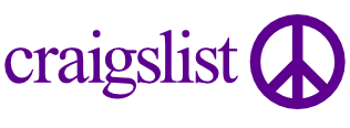 Craigslist Logo Png (100+ images in Collection) Page 2.