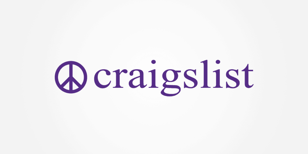 How to Make Your Own Website Like Craigslist.