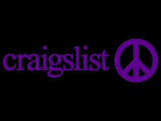 craigslist.org, craigslist.com, craigslist.net, craigslist.