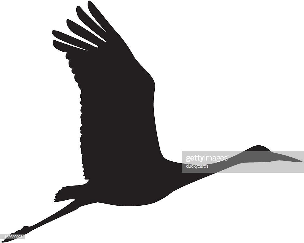 30 Top Crane Bird Stock Illustrations, Clip art, Cartoons, & Icons.