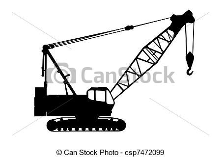 Crane boom Stock Illustration Images. 166 Crane boom illustrations.