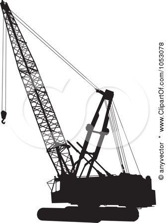 1000+ images about Cranes on Pinterest.