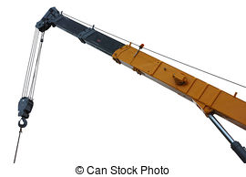Crane boom Stock Photos and Images. 1,642 Crane boom pictures and.