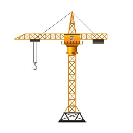 49,036 Crane Stock Illustrations, Cliparts And Royalty Free Crane.