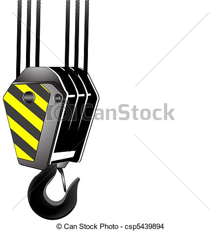 Hook Illustrations and Clipart. 20,205 Hook royalty free.
