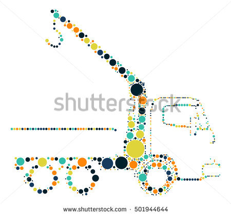 Business Life Cycleproduct Life Cycle Chart Stock Vector 246088975.