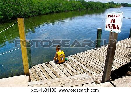 Stock Images of Crane Point Nature Center, Marathon, Florida.