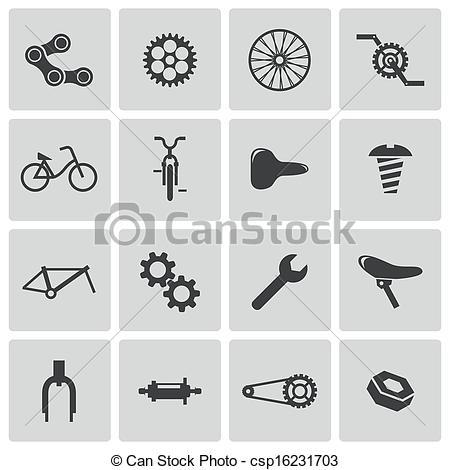 Crank Stock Illustration Images. 1,669 Crank illustrations.
