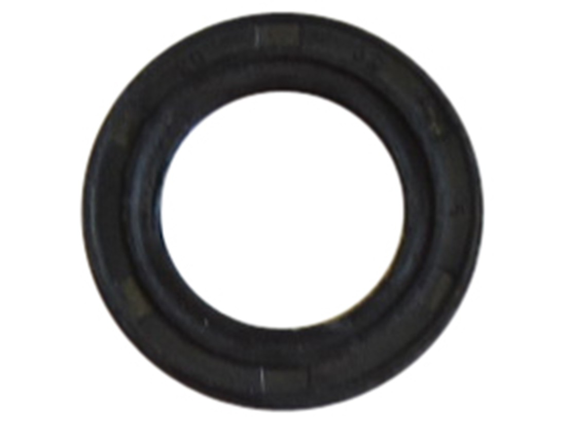 CRANK SHAFT OIL SEAL YAMAHA PW50 PW 50 LEFT SIDE.