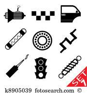 Crankshaft Clip Art Royalty Free. 170 crankshaft clipart vector.