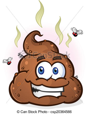 Poop Clipart & Poop Clip Art Images.