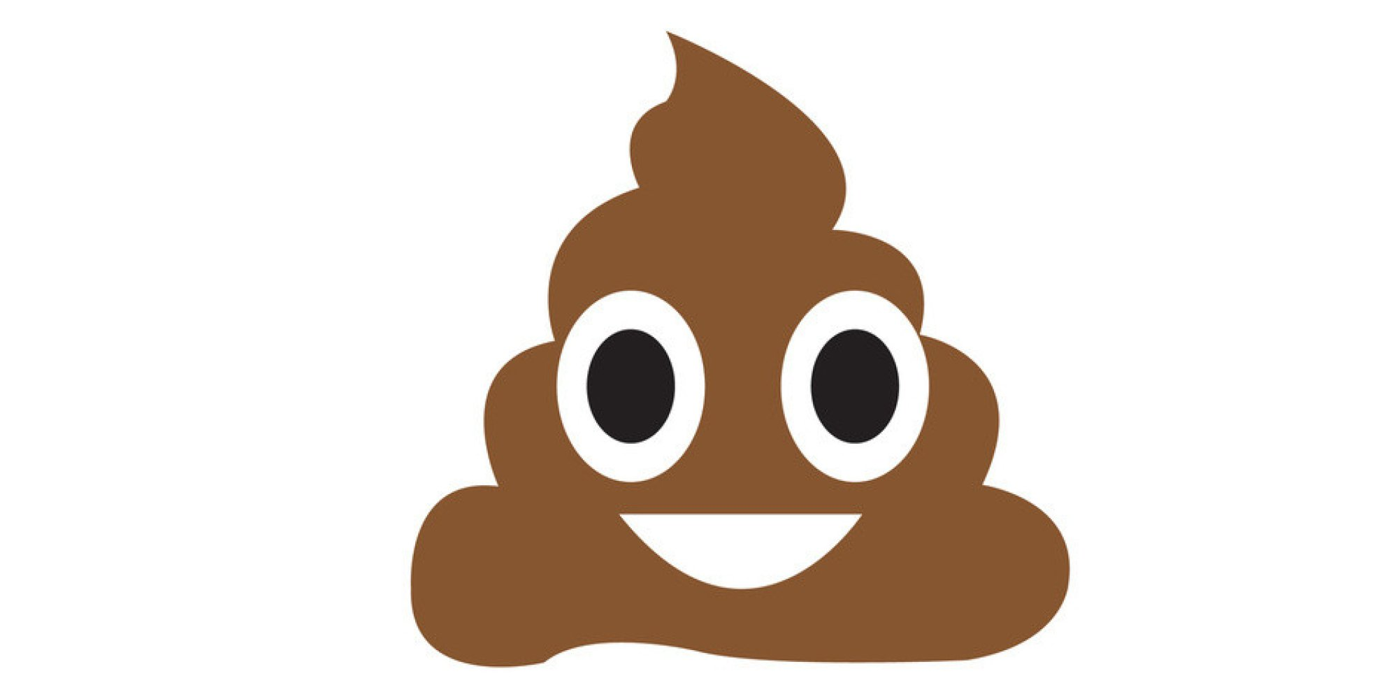 Poop clipart free clipart images.