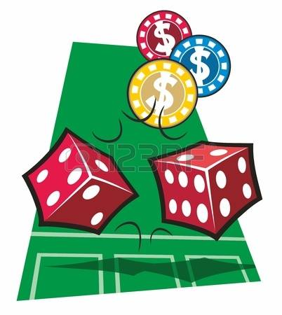 Three Dice Stock Photos, Pictures, Royalty Free Three Dice Images.