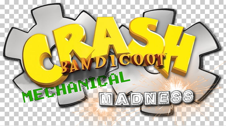 Crash Bandicoot: Warped Crash Team Racing Crash Bash Crash.
