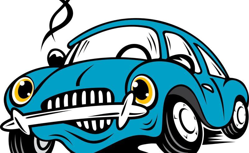Convertible Car Clipart at GetDrawings.com.