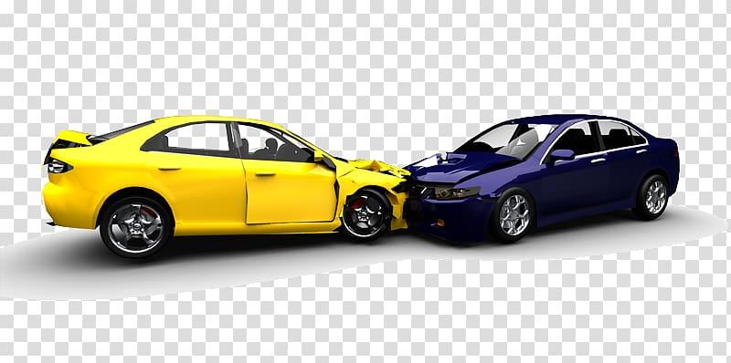 Car Traffic collision Accident Vehicle Automobile repair shop, Car.