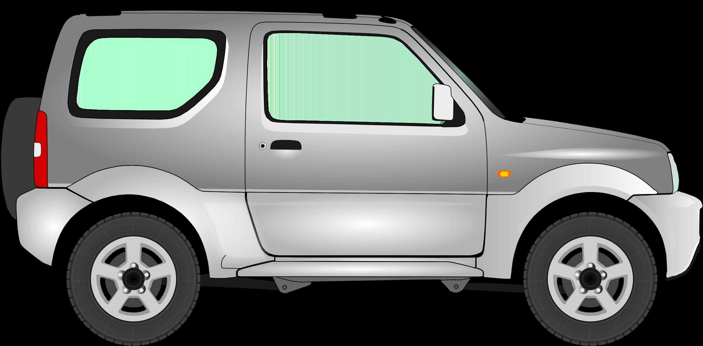 Crash car banner transparent png files, Free CLip Art Download.