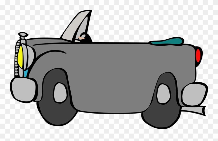 Cartoon Car Crash Car Crash Cartoon Pictures 4393208 Clipart.