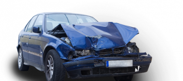 Car Accident Png Images Transparent Png Vector, Clipart, PSD.