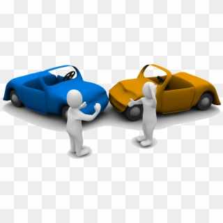 Car Crash PNG Images, Free Transparent Image Download.