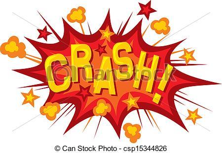 Crashed Vector Clipart EPS Images. 9,554 Crashed clip art vector.