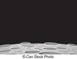 Seamless texture crater surface Illustrations and Stock Art. 36.