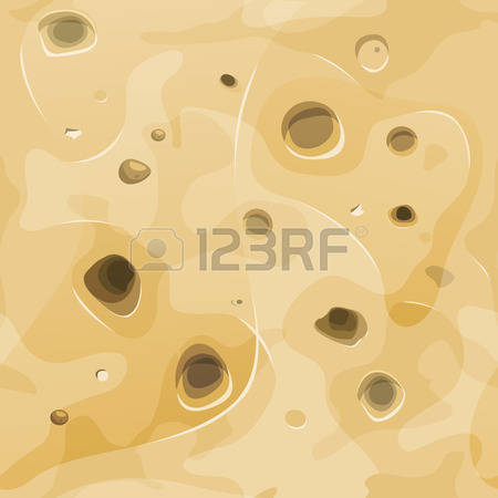 4,825 Crater Stock Vector Illustration And Royalty Free Crater Clipart.