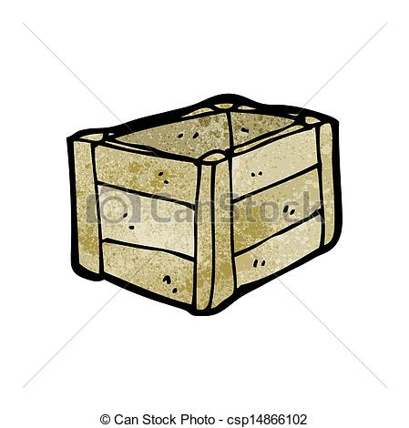 Crate Stock Illustration Images. 14,681 Crate illustrations.