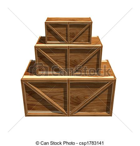 Crates Stock Illustration Images. 14,706 Crates illustrations.