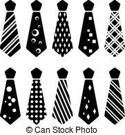 Cravat Vector Clipart EPS Images. 1,101 Cravat clip art vector.