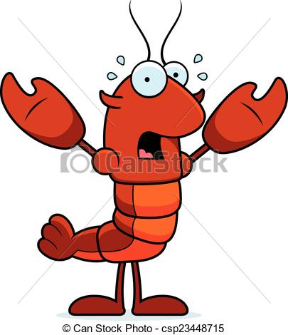 Crawdads Vector Clipart EPS Images. 92 Crawdads clip art vector.