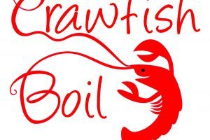 Crawfish boil clipart 6 » Clipart Portal.