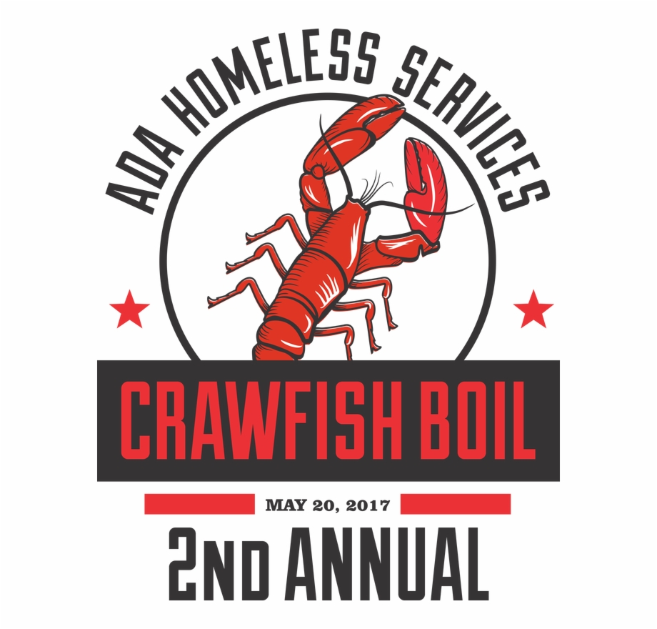 Annual Crawfish Boil T Shirt Design Free PNG Images & Clipart.