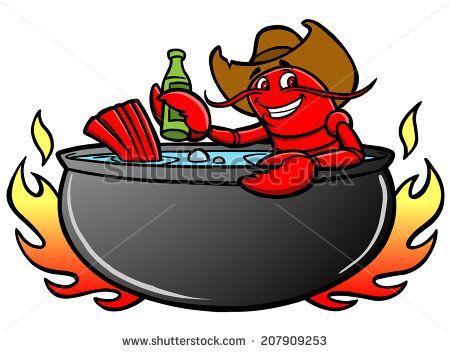 Free crawfish cartoon art free vector download (212,891 Free.