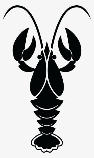 Crawfish PNG, Transparent Crawfish PNG Image Free Download.