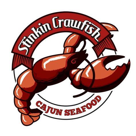 Crayfish Logos.