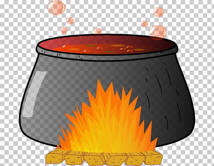 Boiling Cajun cuisine Seafood boil , Crawfish Boil PNG.