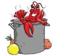 12 Best Boil art images.
