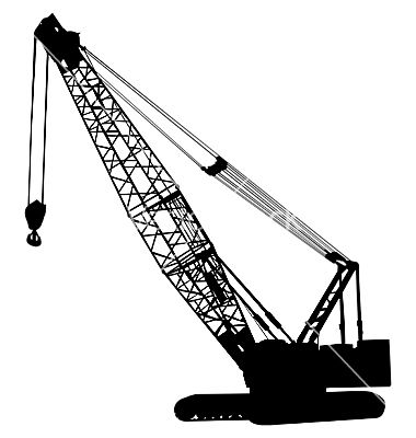 Pin by baha essed on Cranes and Wrecking Balls.