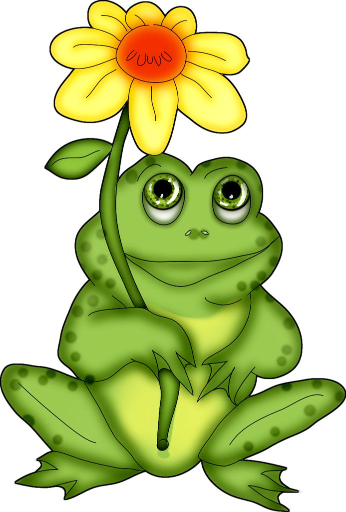 1000+ images about SAPITOS Y RANAS!!! on Pinterest.