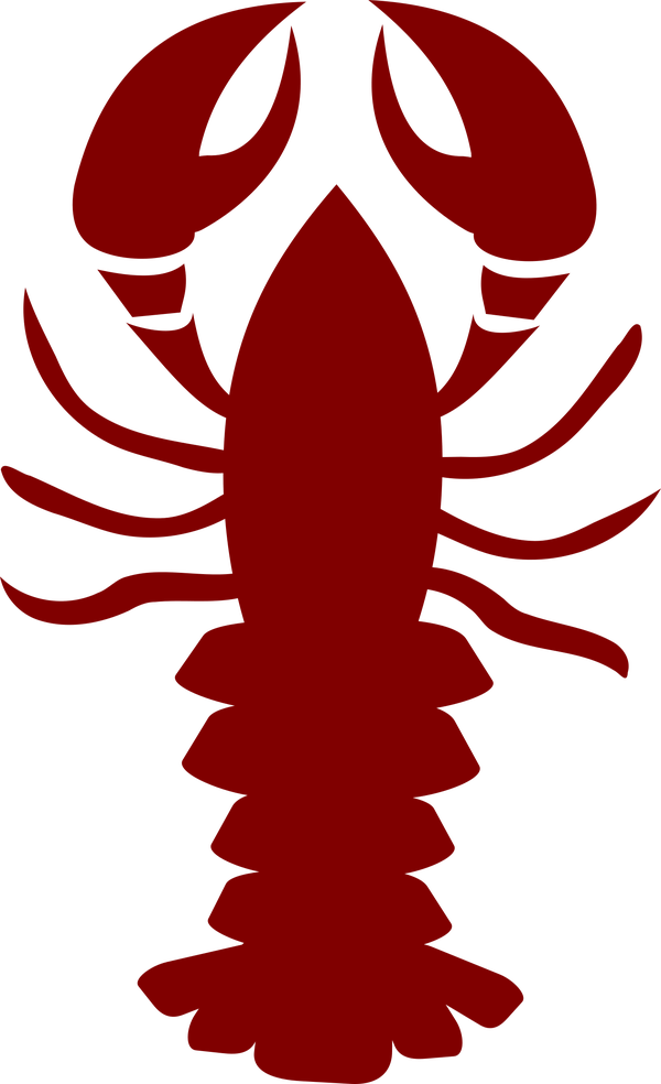 20+ Red Crawfish Clip Art Ideas and Designs.
