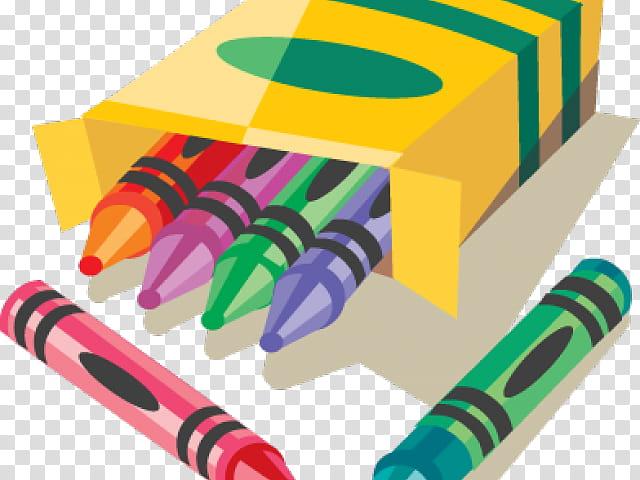 Writing, Crayon, Crayola, Box Of Crayons, Crayon Box.
