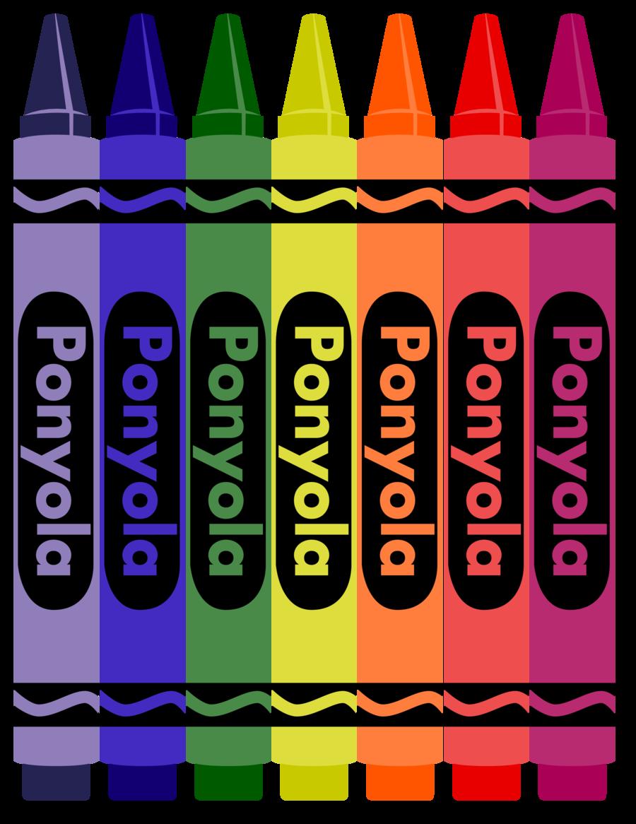 Crayon clipart crayon crayola, Picture #828955 crayon.