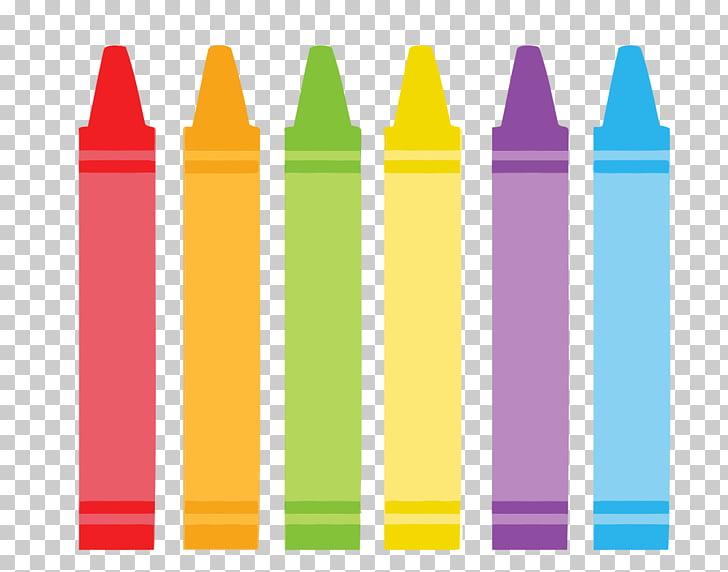 Crayon Open Crayola , crayons small PNG clipart.